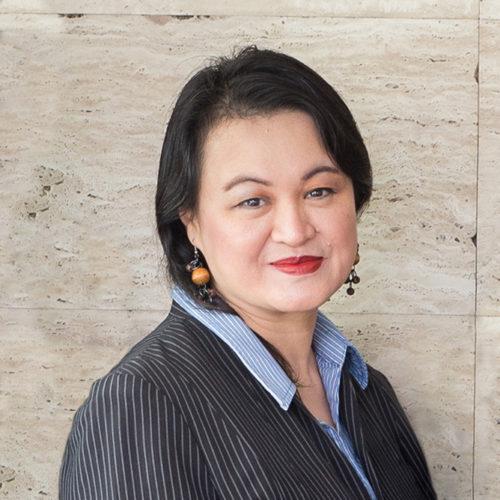 June Teh