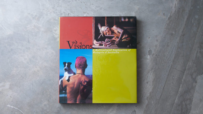 PORT_hires_Book_Visions_Cover_3891